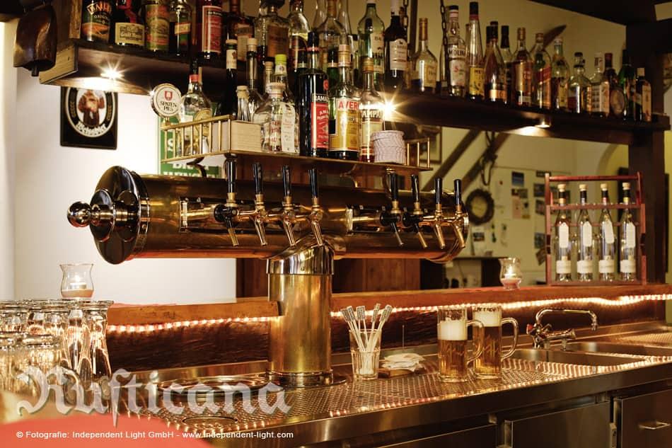 Bildergalerie | Steaks & Spareribs im Grillrestaurant ...