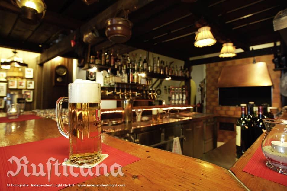 Steaks | Steaks & Spareribs im Grillrestaurant Rusticana ...